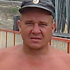 Фотография мужчины Сталкер, 38 лет из г. Азов