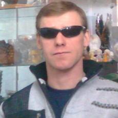 Фотография мужчины Вадим, 41 год из г. Красноярск