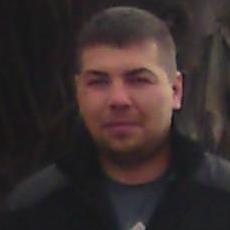 Фотография мужчины Матвей, 34 года из г. Иркутск