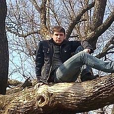 Фотография мужчины Олег, 28 лет из г. Могилев
