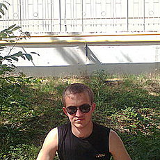 Фотография мужчины Костя, 31 год из г. Одесса