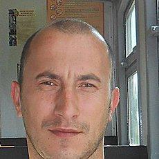Фотография мужчины Mixail, 35 лет из г. Дубровно
