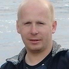 Фотография мужчины Белый, 32 года из г. Гомель