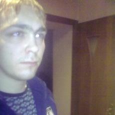 Фотография мужчины Leny, 29 лет из г. Иваново