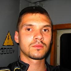 Фотография мужчины Дмитрий, 30 лет из г. Речица