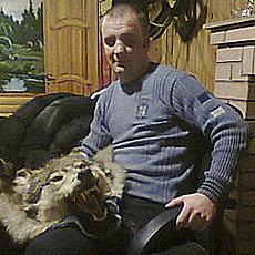 Фотография мужчины Миша, 30 лет из г. Толочин