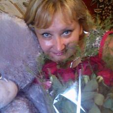 Фотография девушки Elena, 44 года из г. Красногвардейское (Ставропольски