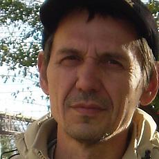 Фотография мужчины Николай, 51 год из г. Могилев