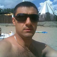 Фотография мужчины Амир, 35 лет из г. Харьков