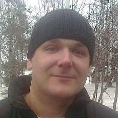Фотография мужчины Evgenii, 38 лет из г. Люберцы