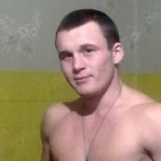 Фотография мужчины Invinsible, 27 лет из г. Миргород