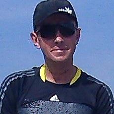 Фотография мужчины Sergey, 33 года из г. Минск