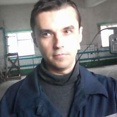 Фотография мужчины Олег, 30 лет из г. Шахтерск