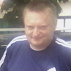 Фотография мужчины Пипецпипец, 46 лет из г. Могилев
