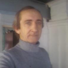 Фотография мужчины Александр, 55 лет из г. Хабаровск