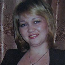 Фотография девушки Анжела, 33 года из г. Омск