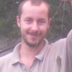 Фотография мужчины Виталий, 30 лет из г. Днепропетровск