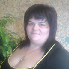 Фотография девушки Лана, 38 лет из г. Днепропетровск