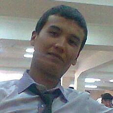 Фотография мужчины Mafiya Sardori, 28 лет из г. Ташкент