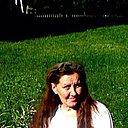 Фотография девушки Наталья, 56 лет из г. Комарин