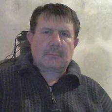 Фотография мужчины Misha, 53 года из г. Вознесенск