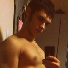 Фотография мужчины Dima, 26 лет из г. Киев