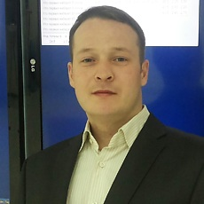 Фотография мужчины Вован, 32 года из г. Сердобск