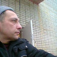 Фотография мужчины Шхуна, 41 год из г. Сумы