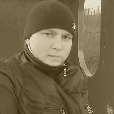Фотография мужчины Sergei, 23 года из г. Новогрудок