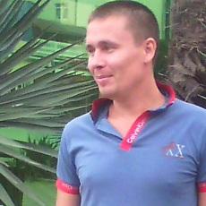 Фотография мужчины Русс, 33 года из г. Омск