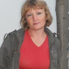 Фотография девушки Karina, 41 год из г. Канев