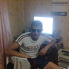 Фотография мужчины Игорь, 24 года из г. Омск