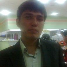Фотография мужчины Jamshid, 29 лет из г. Ташкент