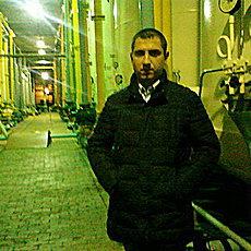 Фотография мужчины Артур, 29 лет из г. Бобруйск