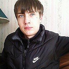 Фотография мужчины Valera, 24 года из г. Краснокаменск
