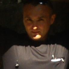 Фотография мужчины Pawel, 45 лет из г. Киев
