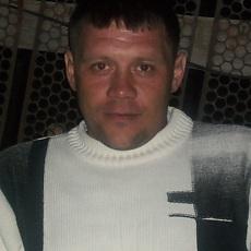 Фотография мужчины Заяц, 40 лет из г. Барнаул