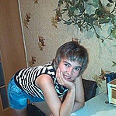 Фотография девушки Гюльчатай, 40 лет из г. Гомель