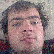 Фотография мужчины Scorpion, 25 лет из г. Астана