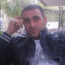 Фотография мужчины Hrach, 30 лет из г. Ереван