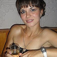 Фотография девушки Ксения, 27 лет из г. Ичня