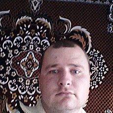 Фотография мужчины Дима, 29 лет из г. Меленки