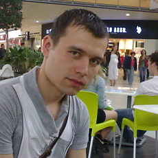 Фотография мужчины Elyor, 27 лет из г. Санкт-Петербург