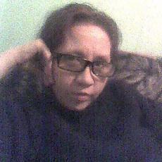 Фотография девушки Мари, 35 лет из г. Алматы