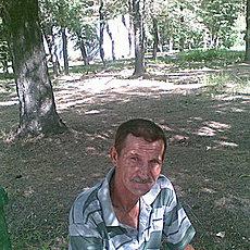 Фотография мужчины Александр, 57 лет из г. Душанбе
