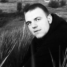 Фотография мужчины Виктор, 27 лет из г. Могилев