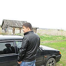 Фотография мужчины Алекссс, 30 лет из г. Сызрань