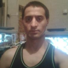 Фотография мужчины Viktor, 40 лет из г. Одесса