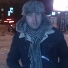 Фотография мужчины Романович, 34 года из г. Москва