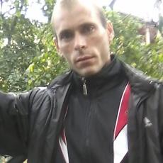 Фотография мужчины Александр, 36 лет из г. Аргаяш